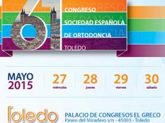 sedo-61-congreso-toledo-2015