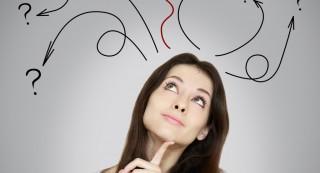 mujer-pensando-mucho-1024x975