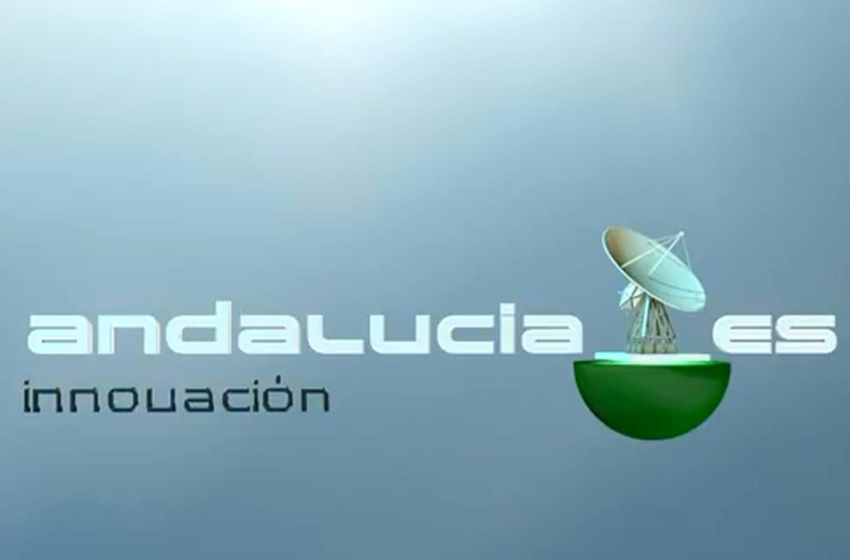 andalucia.es innovación.