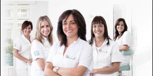 Ortodoncia estética Málaga