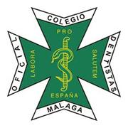 Colegio de Dentistas de Malaga