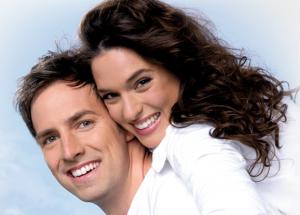 sonrisas ortodoncia dental estética