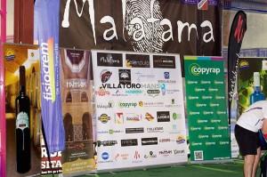 Torneo02