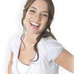 ortodoncias esteticas en malaga