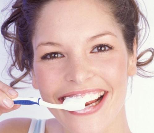 Ortodoncia en Nerja