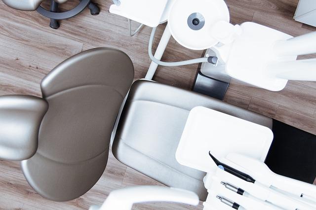 Dentista en Málaga