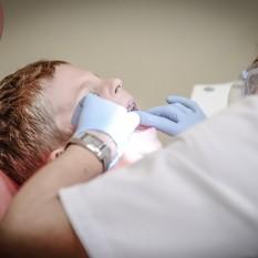 Clinica Dental en Malaga