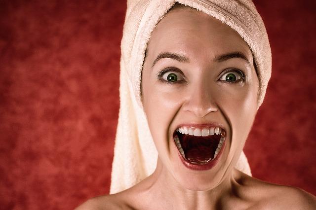 Blanqueamiento dental Malaga
