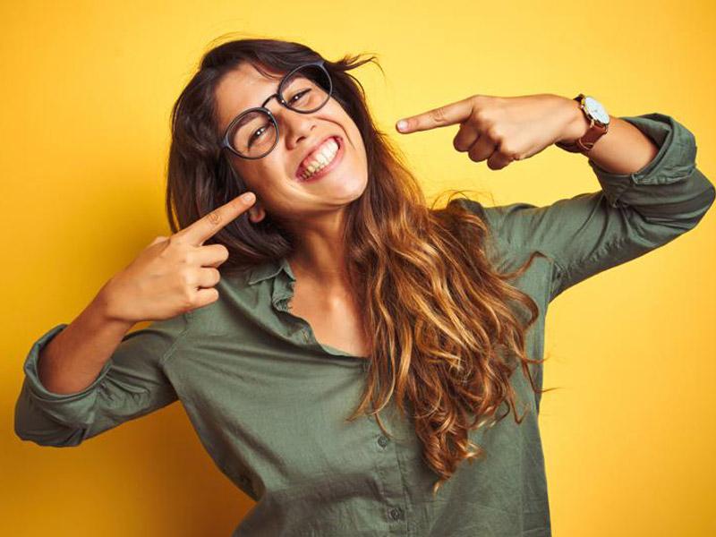 Para qué sirve la ortodoncia