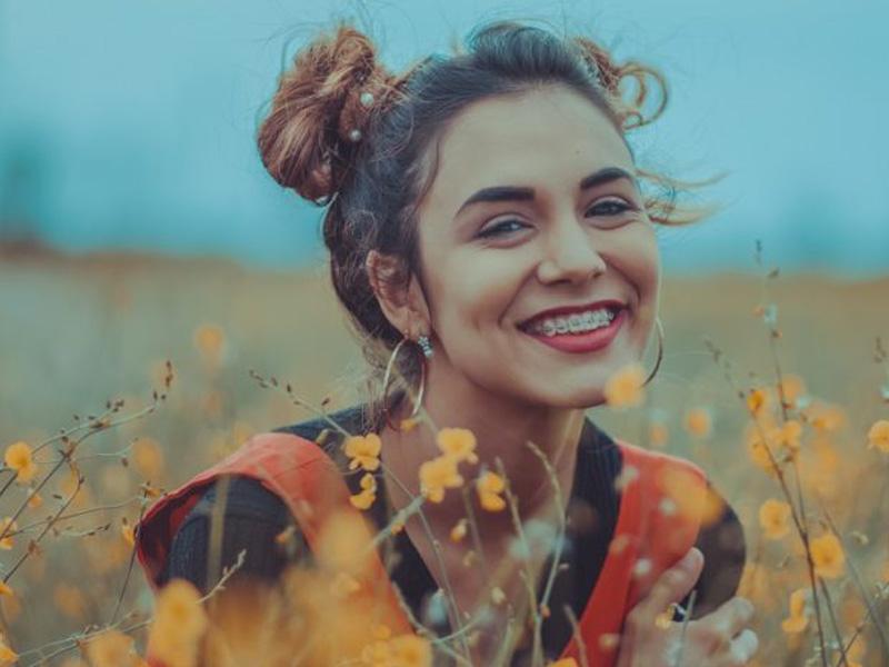 Qué es el tratamiento de ortodoncia